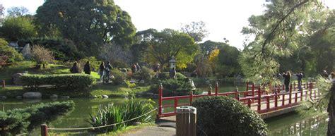 imagenes jardin japones buenos aires jard 237 n japon 233 s sitio oficial de turismo de la ciudad de