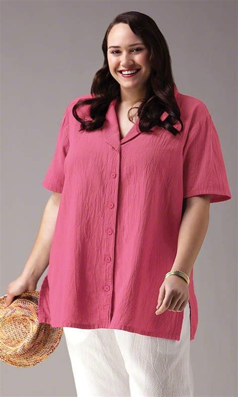 Arista Blouse 27 best s day style images on