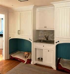 Pet Room Ideas by Pets At Home In The Mud Room Kevin Mihm Luxury Home Realtor