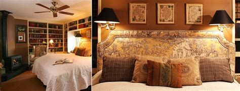 new hope bed and breakfast new hope bed and breakfast rooms suites woolverton inn