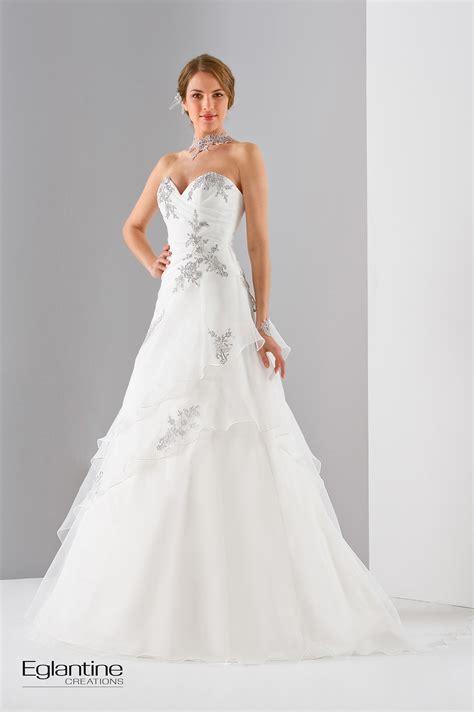 robe de mari 233 pauline - Robe De Mariée Pauline