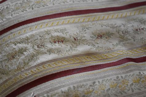 Upholstery Fabric New York City by Inspiration Home Furnishings