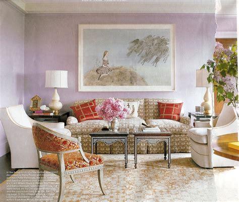 living room decoration ideas fagence home decor magazine decor room home decor clipgoo