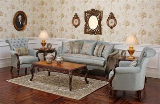 2xl furniture home decor uae sale offers locations