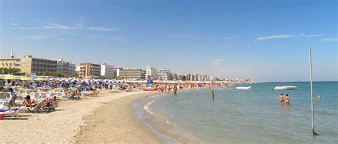 soggiorni estivi esercito marittima turismo hotel spiagge divertimento