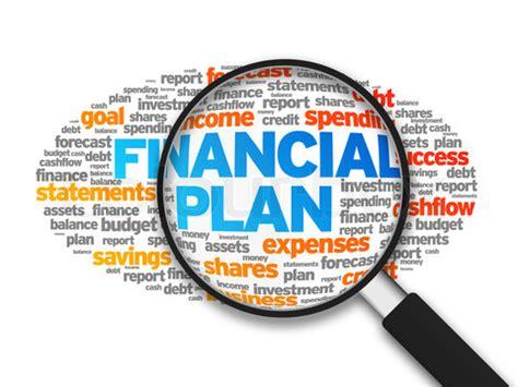 alasan membuat business plan contoh business plan dan cara membuat rencana bisnis