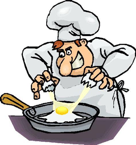 images cuisiner gifsanimes fr gifs anim 233 s
