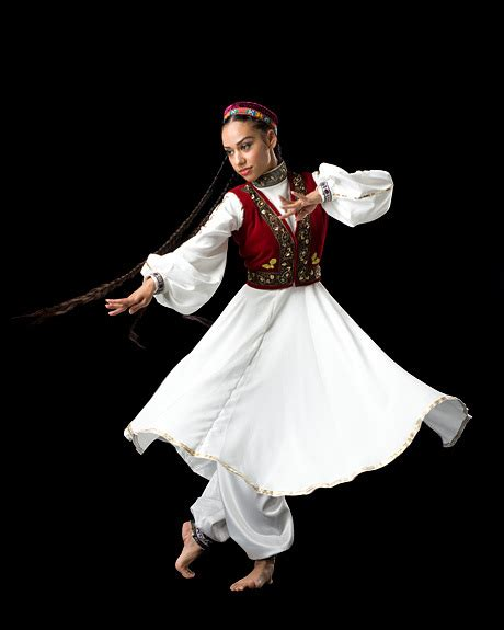 uzbek dance and culture society home central asian dance videos hairy teen