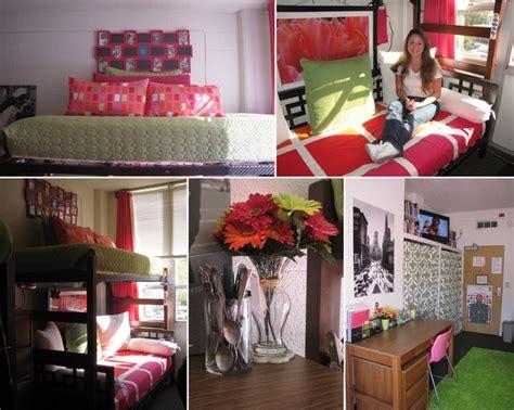 uga rooms oglethorpe room specs price release date redesign