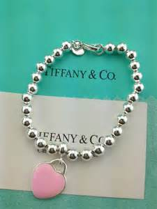 Home Design Studio New York bracciali tiffany con cuore tiffanyvecchietti it