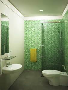 Green Bathrooms Ideas by Refreshing Green Bathroom Design Ideas Rilane