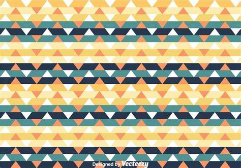 aztec pattern vector colorful aztec pattern download free vector art stock