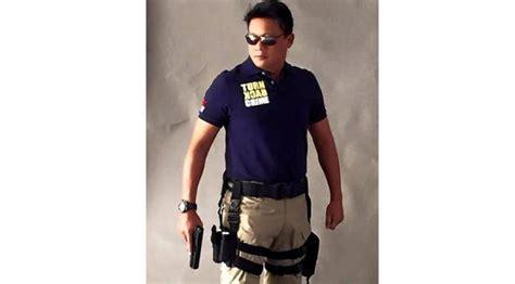 Seragam Turn Back Crime Gaya Aman Untuk Ikutan Tren Turn Back Crime Lifestyle