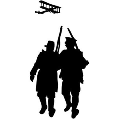clipart wars wars clipart silhouette pencil and in color wars clipart