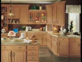Kitchen Cabinet Hardware Ideas Photos Kitchen Cabinet Hardware Ideas New Kitchen Style