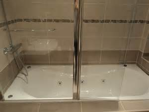 indogate vasque salle de bain brico depot