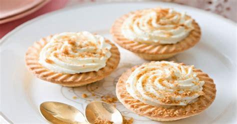 cara membuat novel dalam waktu singkat cara membuat cheesecake madu dalam waktu 10 menit