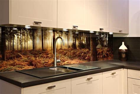 Kitchen Murals Backsplash by Acrylic Frames Staff Photo Boards Photo Blocks Acrylic