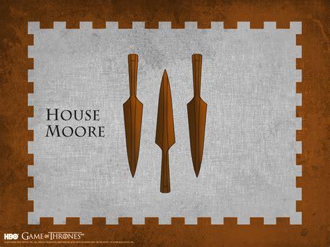 house of thrones wallpaper 37352611 fanpop