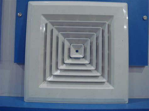 ceiling air diffusers china hvac ceiling circle air diffuser china square