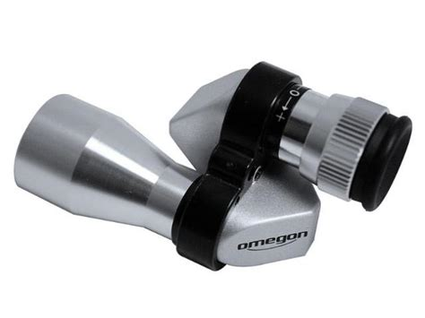 Teropong Monokular Mini 8x dalekohledy monokul 193 r omegon 8x20 mini porro monostar