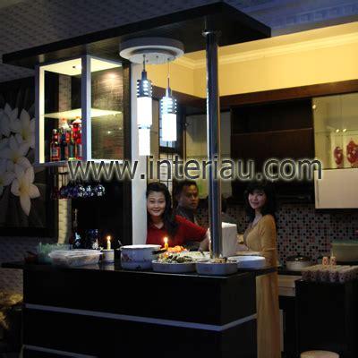 desain interior pekanbaru desain interior terbaik pekanbaru desain interior pekanbaru