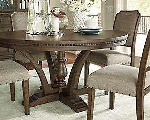 dining room wood tables furniture homestore 4072