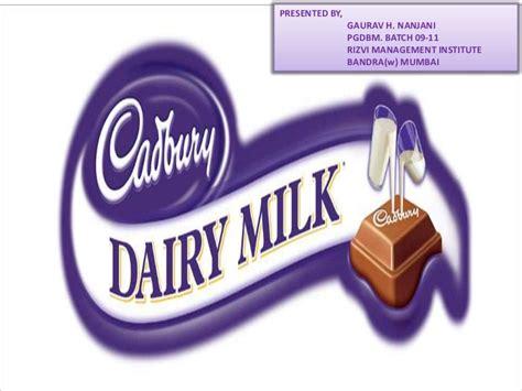 design of cadbury dairy milk cadbury s dairy milk