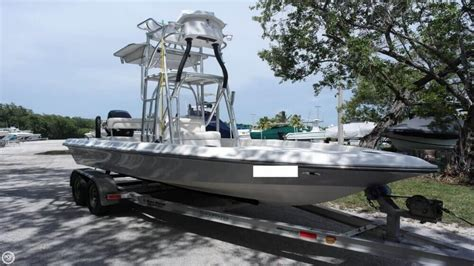 new shearwater boats shearwater new and used boats for sale