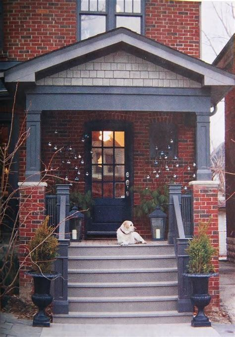 25 best ideas about brick homes on brick houses brick exteriors and