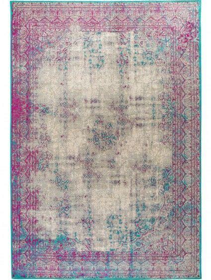 teppiche 240x340 25 best purple rugs ideas on purple modern