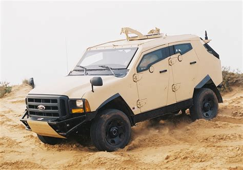 light armored vehicle for sale plasan wikipedia