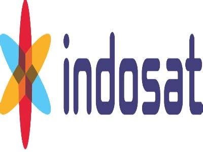 Harga Paket Indosat Matrix tips international roaming indosat pulsa murah