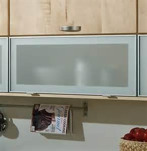 Aluminum Frame Kitchen Cabinet Doors Aluminum Frame Glass Doors Traditional Kitchen Cabinetry Other Metro By Merillat