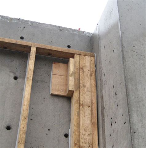 structure wood to concrete 171 home building in vancouver