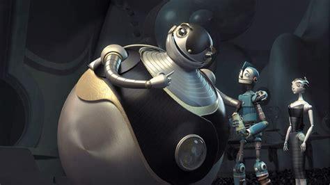 robot film wikipidia image gallery robots bigweld