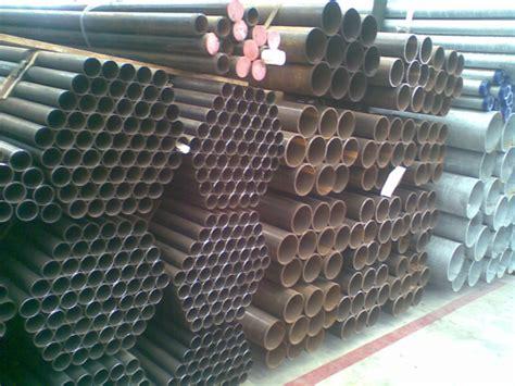 Pipa Besi Pagar Sumber Jaya Product List
