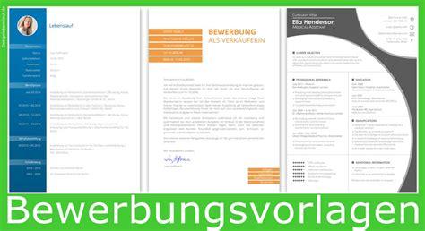Bewerbung Anschreiben Muster Schlusssatz Lebenslauf Beispiel Mit Anschreiben Und Design Deckblatt