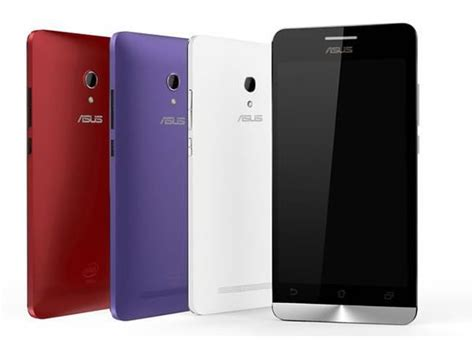 Tongsis Asus Zenfone C asus zenfone c phone specifications and price