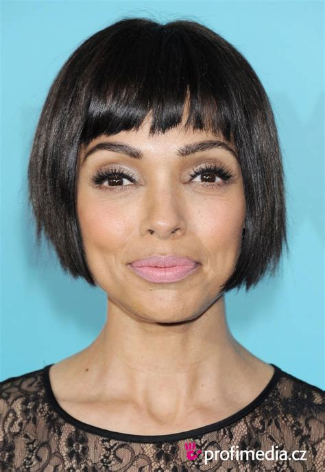 tamara taylor hairstyles changes from long to short tamara taylor hairstyle easyhairstyler