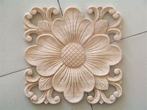 easywoodcarvingpatterns  wood engraving readers
