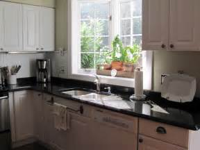 Small Kitchen Windows New Small Kitchen Bay Windows 90 For With Small Kitchen