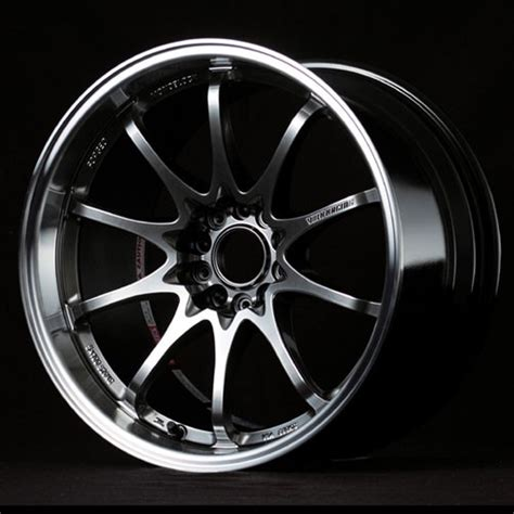 Promo Dop Velg Ce28 R15 Auto volk racing wheels ce28n formula silver wheels volk racing wheels wheels on sale cheap rims