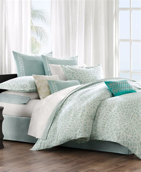 Duvet Comforter by Bedding Everything Turquoise