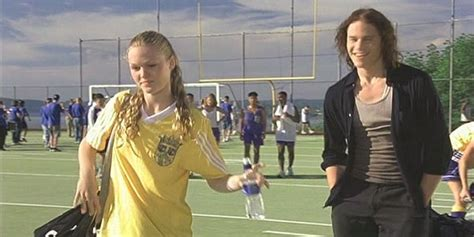 10 things i hate about you house 10 things i hate about you