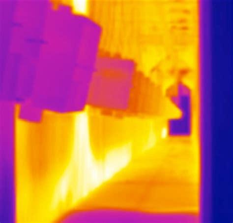 infrared l for about infrared l บทความเก ยวก บอ นฟราเรด