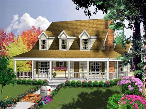 old farm house plans old farmhouse floor plans farmhouse house plans with