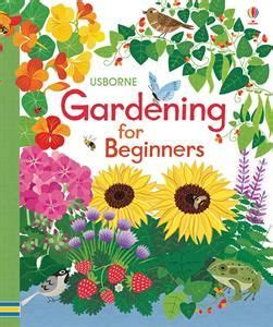 beginner s guide to botanical flower painting books 17 best images about k for knowledge in bite size pieces