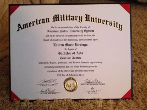 Graduate With Honors Apus Mba by Apus Diplomas Degreeinfo