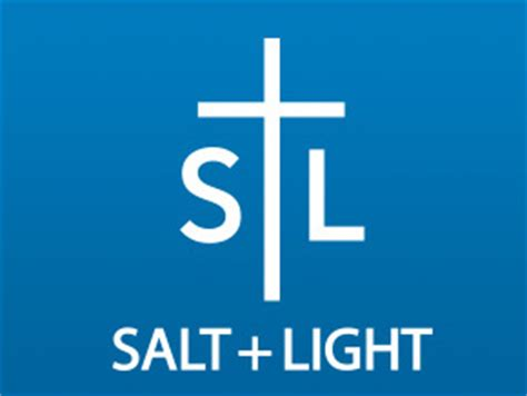 Salt And Light Tv salt and light tv roku channel cordcutting